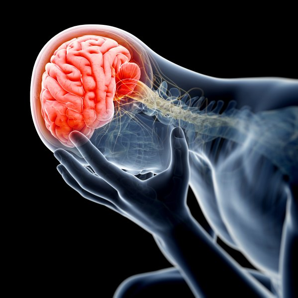 Atlanta Traumatic Brain Injury Lawyers