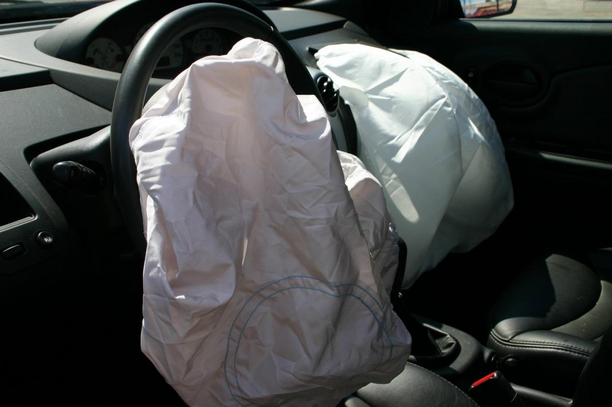If you have been injured or a loved one has been killed by a defective airbag, call the Atlanta product liability attorneys at Watkins, Lourie, Roll & Chance to learn more about your rights