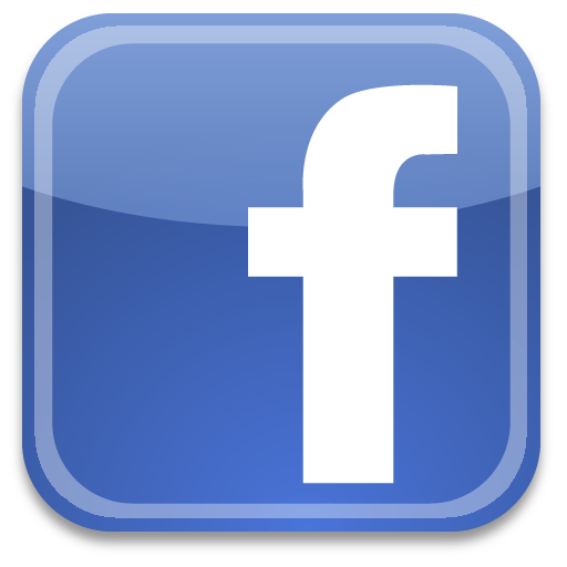 Review Our Chattanooga Personal Injury Lawyer on Facebook