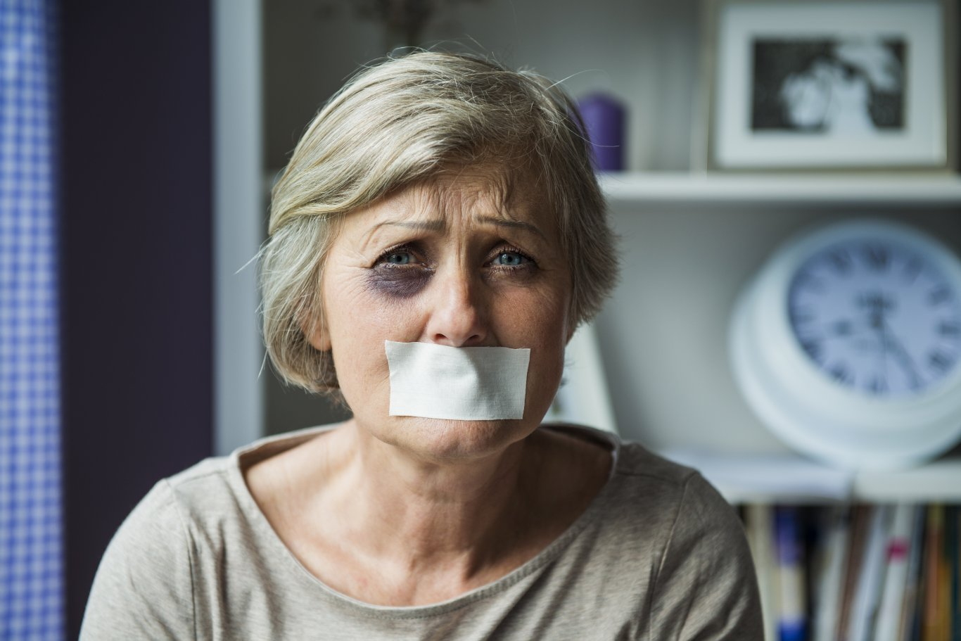 nursing home abuse Nursing home and elder abuse resources for all life-threatening emergencies: call 911 who's who adult protective services is a state-by-state service to investigate elder abuse for people.