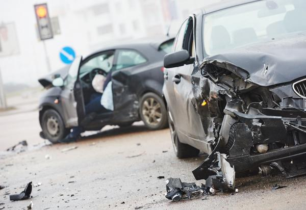 Car Accident Lawyers | Auto Accident Attorneys Atlanta GA