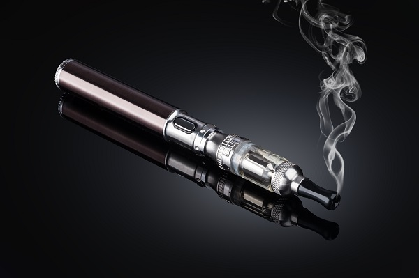 e-cigarette explosions Atlanta personal injury lawyer defective products