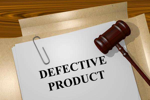 e-cigarette explosions defective product product liability lawyers atlanta georgia