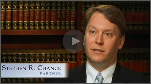 Atlanta, GA Injury Lawyer - Watkins, Lourie, Roll & Chance