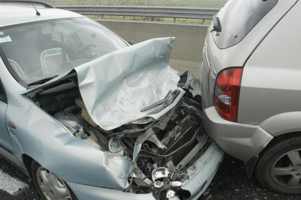 Motor Vehicle Accident Lawyers in Atlanta | Watkins Lourie Roll & Chance