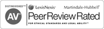 peer-review-logo