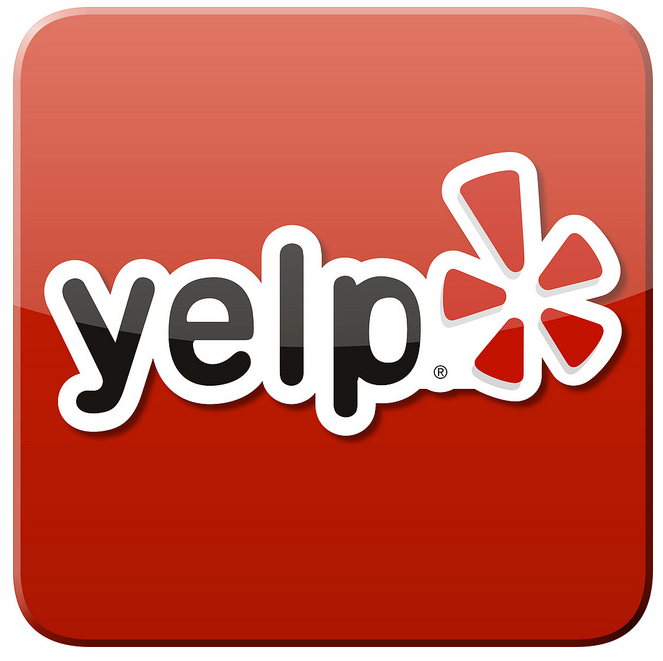 Review Our Chattanooga Personal Injury Lawyer on Yelp